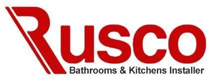 Rusco Bathrooms & Kitchens Installer